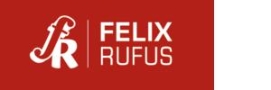 Felix Rufus Music